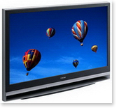 Plasma, LCD and HDTV screen installations